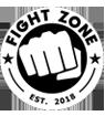 FightZone.nl